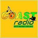 Central Coast Radio