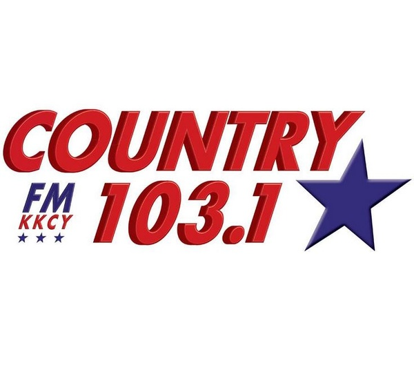 Country 103.1 - KKCY
