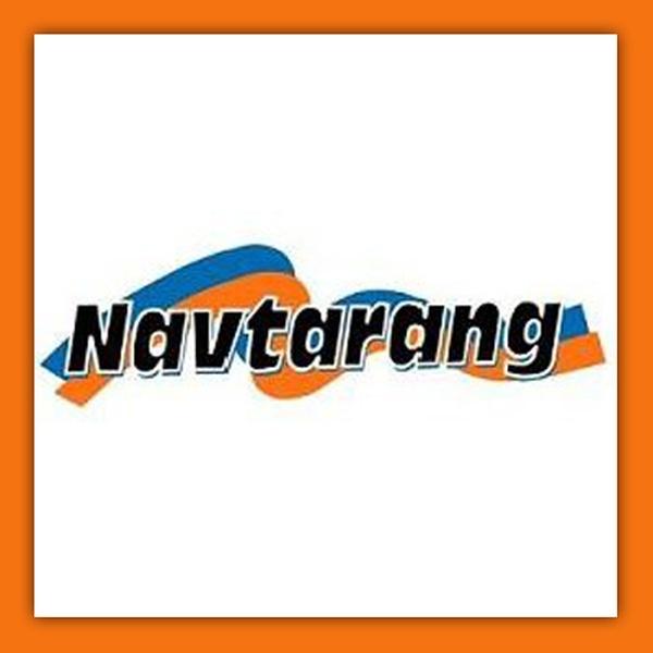 Radio navtarang sydney