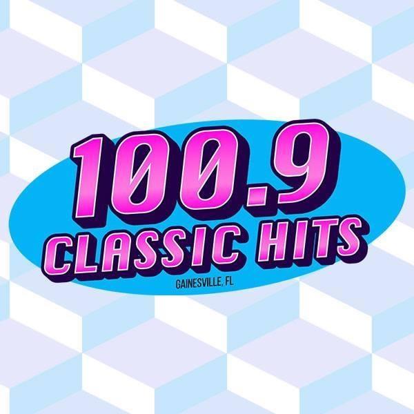 Classic Hits 100.9 - WXJZ