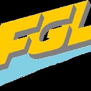 FGL FM