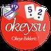 OkeySu FM Logo