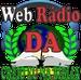 Rádio Creio Eu Na Bíblia Logo