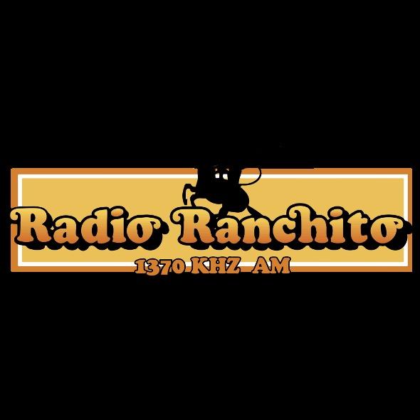 Radio Ranchito - XEPJ