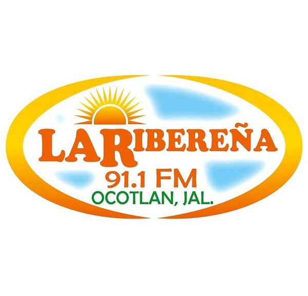 La Ribereña - XEAN