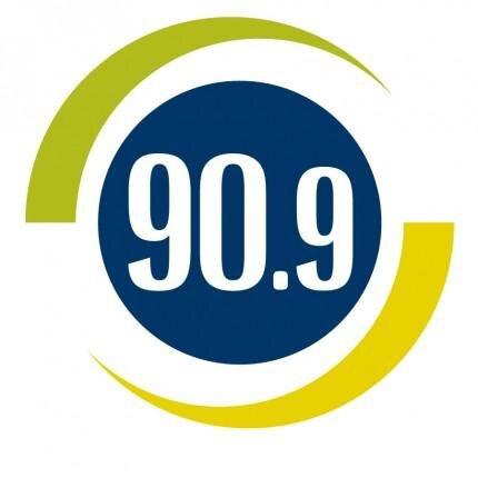 WRCJ-FM