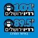 101 FM Logo