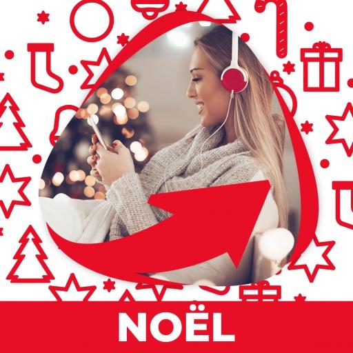 Radio SCOOP - Noël