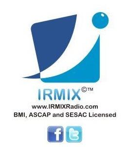 IRMIXRadio