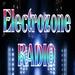 Electro Zone Radio Logo