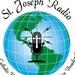 St. Joseph Radio Logo
