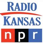 Radio Kansas - KHCC-FM