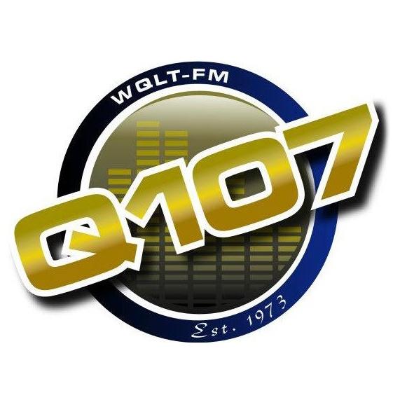 Q-107 - WQLT-FM