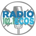 Radio Ecos 102.1 Logo