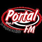 Rádio Portal 104.9