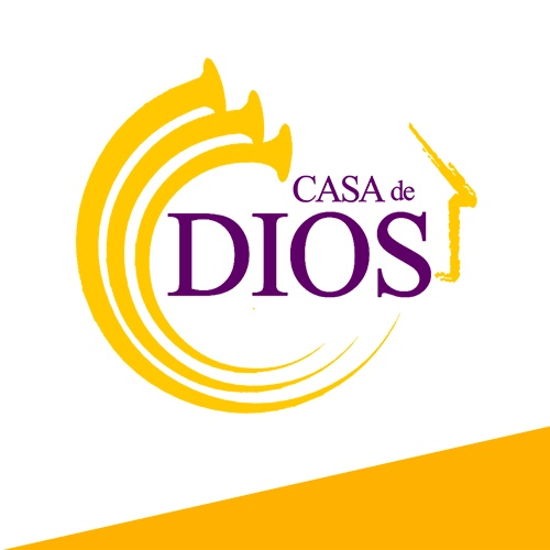 Casa de Dios Radio Tenerife