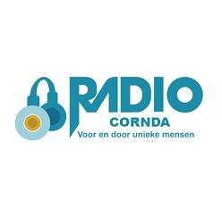 Radio Cornda