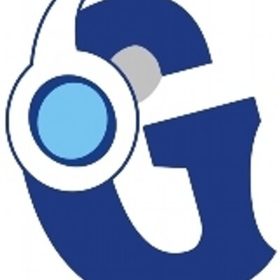 Radio Geral