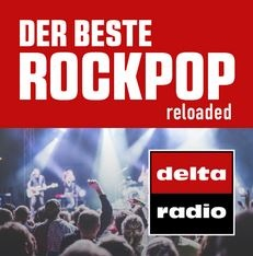 delta radio - Der Best RockPop Reloaded