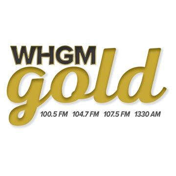 WHGM Gold - WHGM
