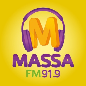 Massa FM Vitória