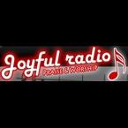 Joyful Radio