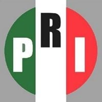 PRIIRAPUATO.COM