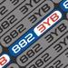 882 3YB Logo