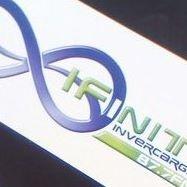 Ifinity FM