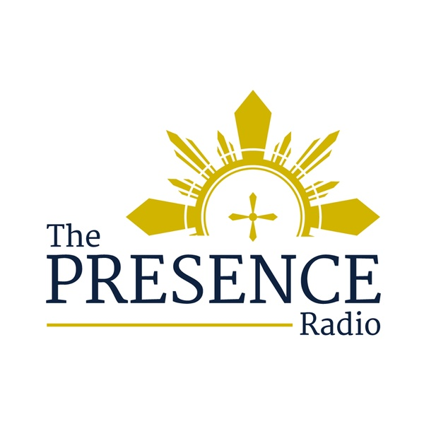 The Presence Radio - WEGP