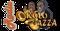 Radio Okolo Jazza Logo