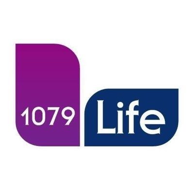 1079 Life