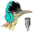 Radio Que Tal - KTAL-LP