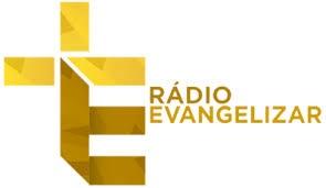 Rádio Evangelizar FM 99.5