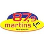 Rádio Martins FM