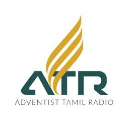 Adventist Tamil Radio (ATR)