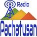 Radio Pachatusan Logo