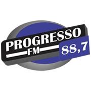 Rádio Progresso 88.7