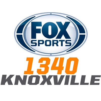 FOX Sports Knoxville - WKGN