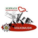Radio Schwany - Instrumental Volksmusik