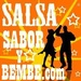 Salsa Sabor Y Bembe Logo
