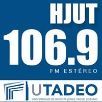 Emisora HJUT 106.9 FM