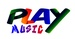 Play Music Pitalito Logo