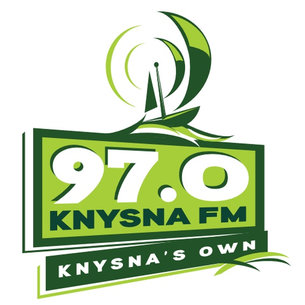 Image result for knysna fm logo