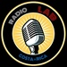 RadioLAB Costa Rica Logo