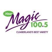 Magic 100.5 - WDYK
