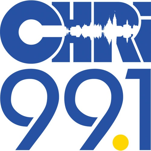 Family Radio CHRI