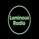 Luminous Radio