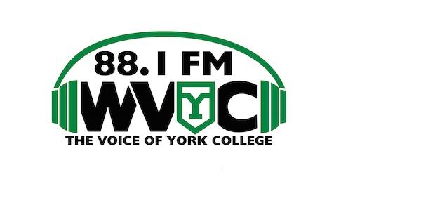 WVYC-FM