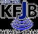 The Source - KFJB